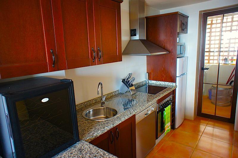 Smezhny dom v Alteye v sverkh prestizhnom komplekse ALTEA HILLS - N1136 - vikmar-realty.ru