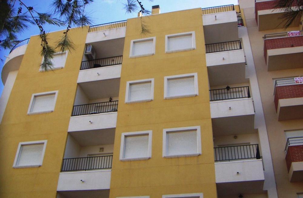 Купить квартиру в испании коста брава недорого