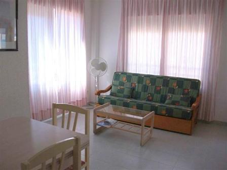 Nedvizhimost Ispanii, prodazha nedvizhimosti kvartira, Kosta-Blanka, Alikante - N1276 - vikmar-realty.ru