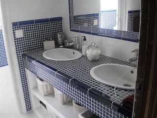 Nedvizhimost Ispanii, prodazha nedvizhimosti villa, Kosta-Blanka, Denia - N1306 - vikmar-realty.ru