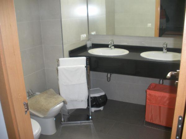 Nedvizhimost Ispanii, prodazha nedvizhimosti villa, Kosta-del-Asaar, Torre-Belver - N1376 - vikmar-realty.ru