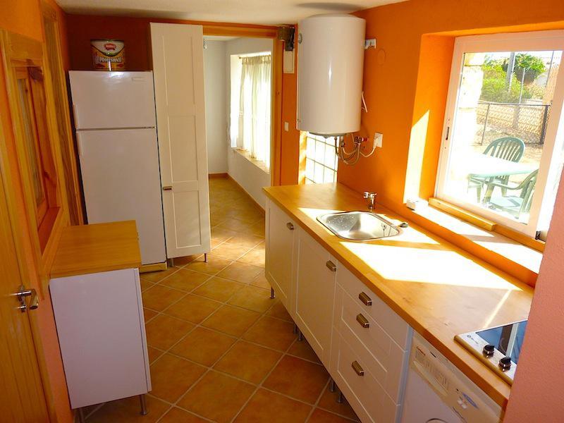 Velikolepnaya villa po vygodnoy tsene v Kalpe - N1446 - vikmar-realty.ru