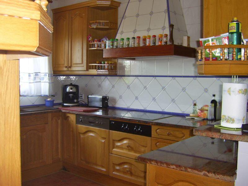 Nedvizhimost Ispanii, prodazha nedvizhimosti villa, Kosta-Brava, Begur - N1606 - vikmar-realty.ru