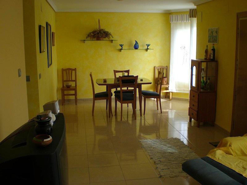 Nedvizhimost Ispanii, prodazha nedvizhimosti villa, Kosta-Blanka, La Nusia - N1626 - vikmar-realty.ru