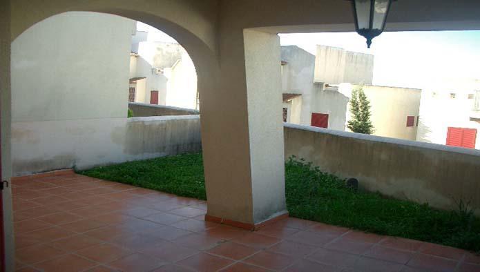Nedvizhimost Ispanii, prodazha nedvizhimosti kvartira, Kosta-del-Sol, Manilva - N1656 - vikmar-realty.ru
