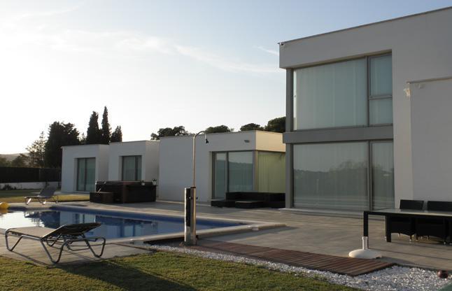 Nedvizhimost Ispanii, prodazha nedvizhimosti villa, Kosta-Brava, San Antonio de Kalon - N1676 - vikmar-realty.ru