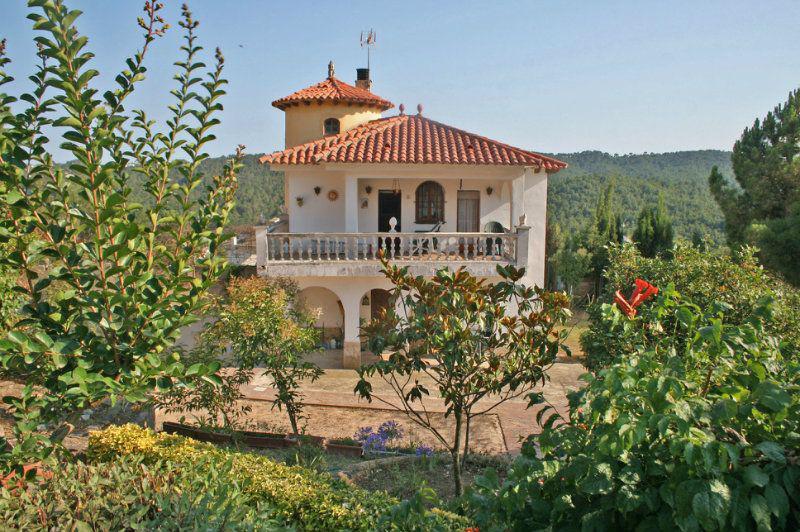 Nedvizhimost Ispanii, prodazha nedvizhimosti villa, Kosta-Brava, Lloret de Mar - N1686 - vikmar-realty.ru