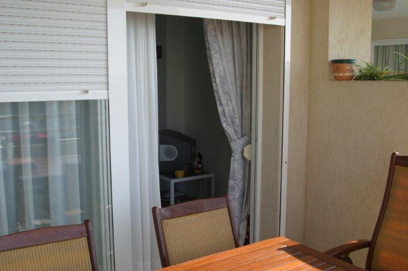 Nedvizhimost Ispanii, prodazha nedvizhimosti kvartira, Kosta-del-Sol, Torremolinos - N1706 - vikmar-realty.ru