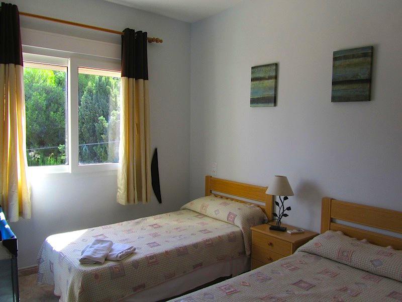 Nedvizhimost Ispanii, prodazha nedvizhimosti villa, Kosta-Blanka, Benissa - N1756 - vikmar-realty.ru