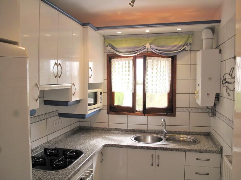 Nedvizhimost Ispanii, prodazha nedvizhimosti villa, Kosta-Blanka, Kalpe - N1776 - vikmar-realty.ru