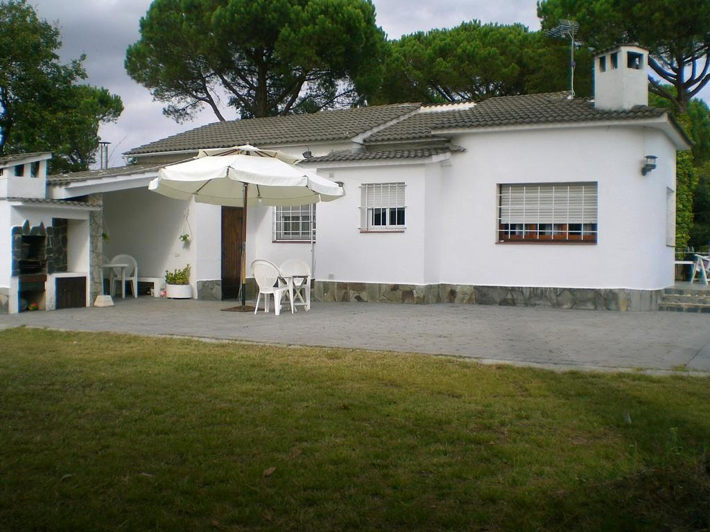 Залоговая недвижимость в испании коста брава
