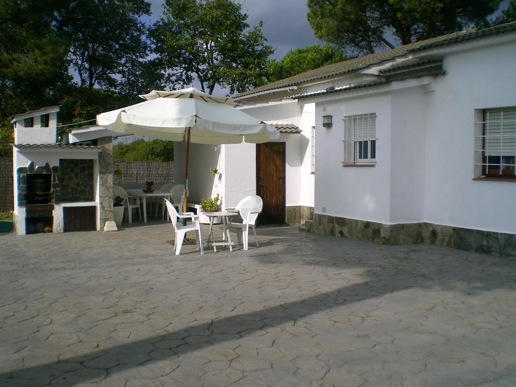 Nedvizhimost Ispanii, prodazha nedvizhimosti villa, Kosta-Brava, Lloret de Mar - N1836 - vikmar-realty.ru