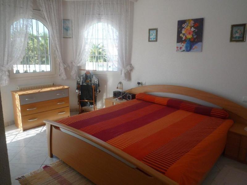 Nedvizhimost Ispanii, prodazha nedvizhimosti villa, Kosta-Brava, Empuriabrava - N1846 - vikmar-realty.ru