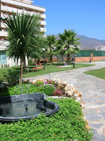 Nedvizhimost Ispanii, prodazha nedvizhimosti kvartira, Kosta-del-Sol, Estepona - N2036 - vikmar-realty.ru