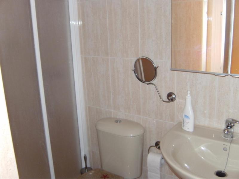 Nedvizhimost Ispanii, prodazha nedvizhimosti kvartira, Kosta-del-Sol, Mikhas - N2106 - vikmar-realty.ru
