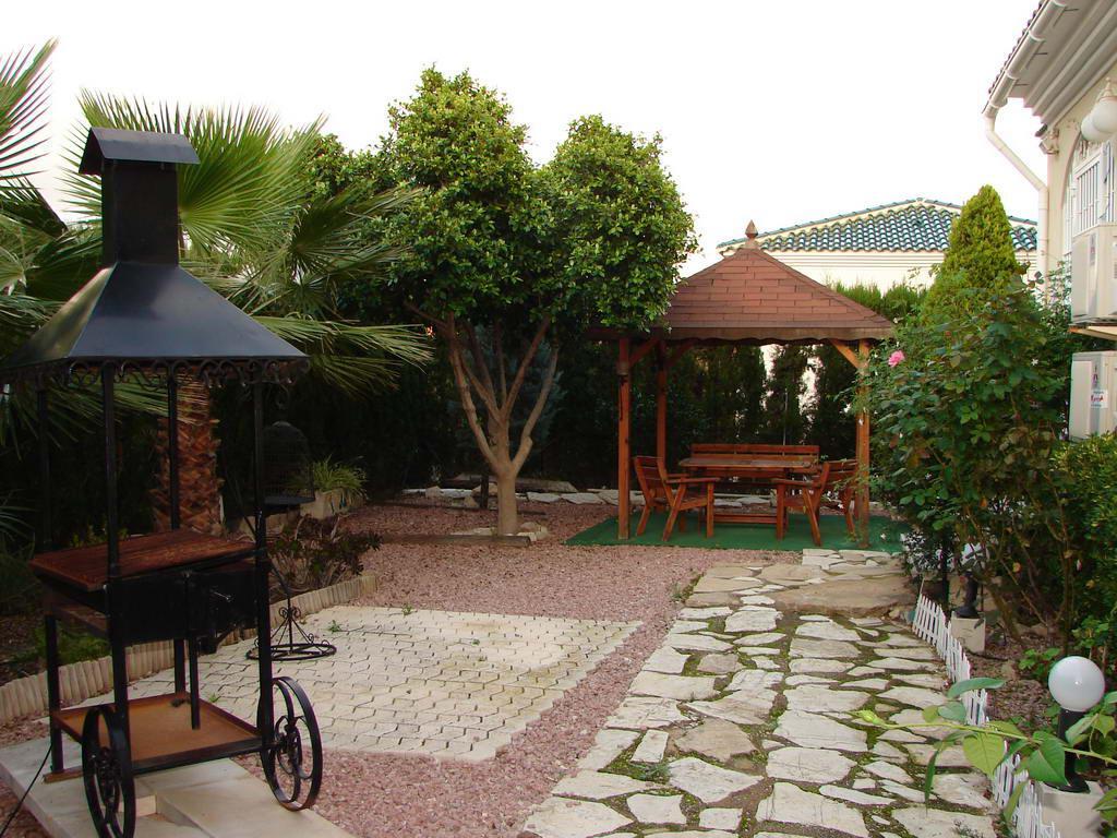 Nedvizhimost Ispanii, prodazha nedvizhimosti villa, Kosta-Blanka, Kampelo - N2176 - vikmar-realty.ru