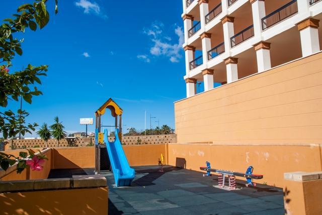 Nedvizhimost Ispanii, prodazha nedvizhimosti kvartira, Kosta-del-Sol, Marbelya - N2216 - vikmar-realty.ru
