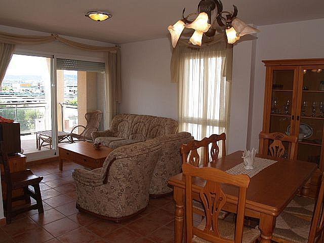 Prodazha prekrasnykh apartamentov v Khaveye v rayone Arenal - N2296 - vikmar-realty.ru