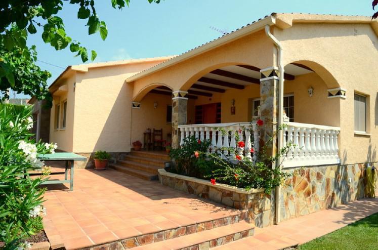Испания таррагона недвижимость