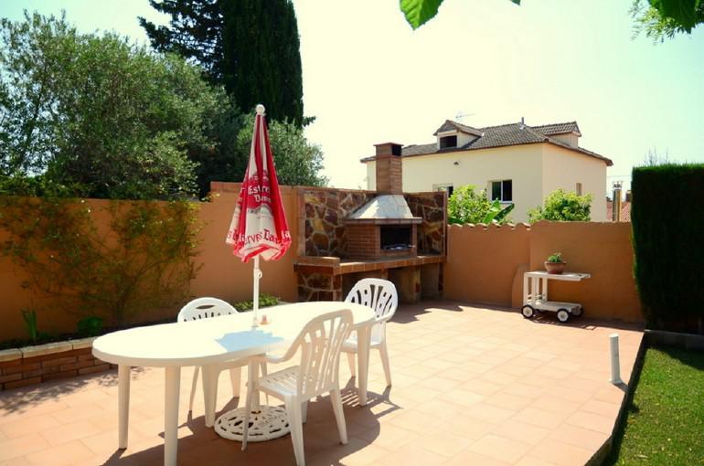 Nedvizhimost Ispanii, prodazha nedvizhimosti villa, Kosta-Dorada, Tarragona - N2306 - vikmar-realty.ru