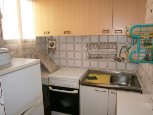 Nedvizhimost Ispanii, prodazha nedvizhimosti kvartira, Kosta-Blanka, La Mata - N2326 - vikmar-realty.ru