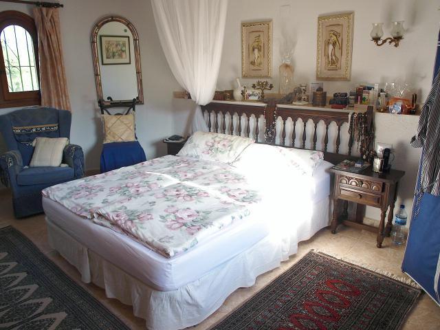 Nedvizhimost Ispanii, prodazha nedvizhimosti villa, Kosta-Blanka, Khaveya - N2356 - vikmar-realty.ru