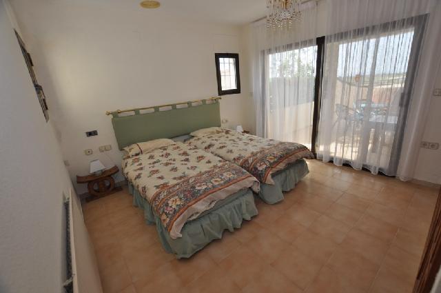 Nedvizhimost Ispanii, prodazha nedvizhimosti villa, Kosta-Brava, Roses - N2386 - vikmar-realty.ru