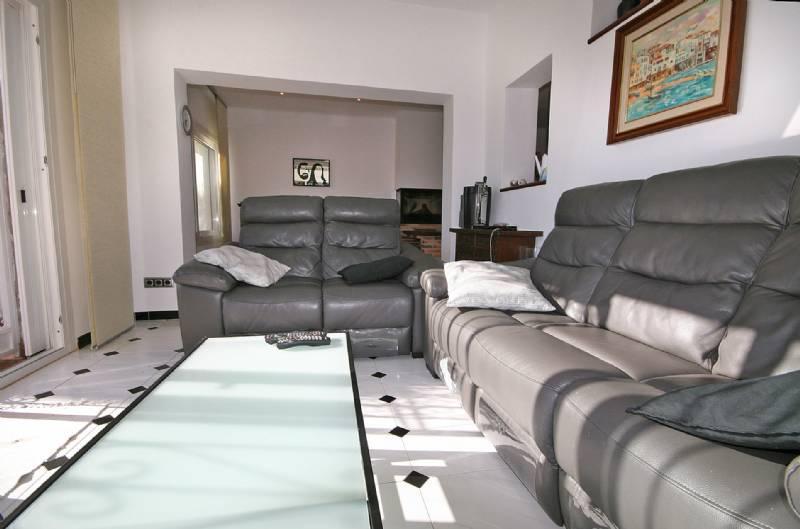 Dom s vidom na more mezhdu Lloret de Mar i Tossa de Mar - N2476 - vikmar-realty.ru