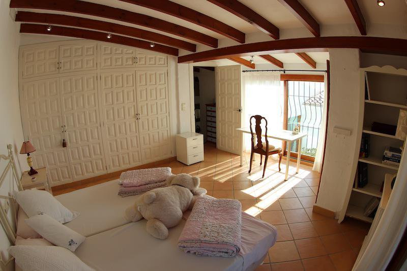 Nedvizhimost Ispanii, prodazha nedvizhimosti villa, Kosta-Blanka, Vilakhoyosa - N2486 - vikmar-realty.ru