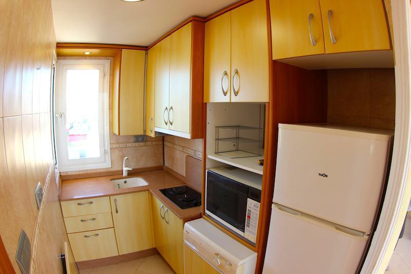 Nedvizhimost Ispanii, prodazha nedvizhimosti kvartira, Kosta-Blanka, Benidorm - N2496 - vikmar-realty.ru