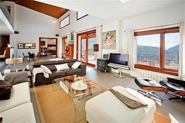 Nedvizhimost Ispanii, prodazha nedvizhimosti villa, Balearskiye ostrova, Mayorka - N2516 - vikmar-realty.ru