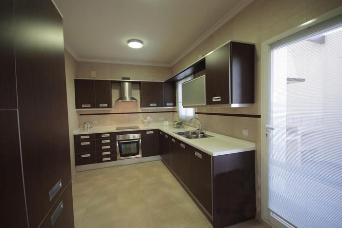 Nedvizhimost Ispanii, prodazha nedvizhimosti villa, Kosta-Blanka, Khaveya - N2556 - vikmar-realty.ru