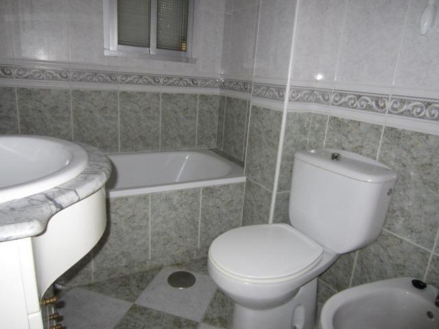 Nedvizhimost Ispanii, prodazha nedvizhimosti kvartira, Kosta-del-Sol, Estepona - N2576 - vikmar-realty.ru