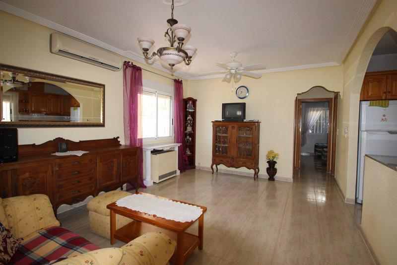 Nedvizhimost Ispanii, prodazha nedvizhimosti villa, Kosta-Blanka, Torrevyekha - N2626 - vikmar-realty.ru