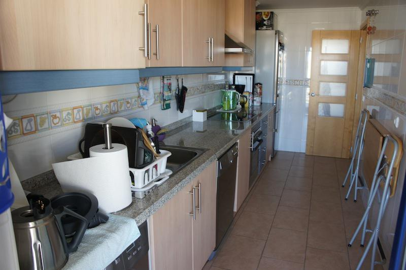 Kvartira - apartamenty v Vilyakhoyose u morya - N2686 - vikmar-realty.ru