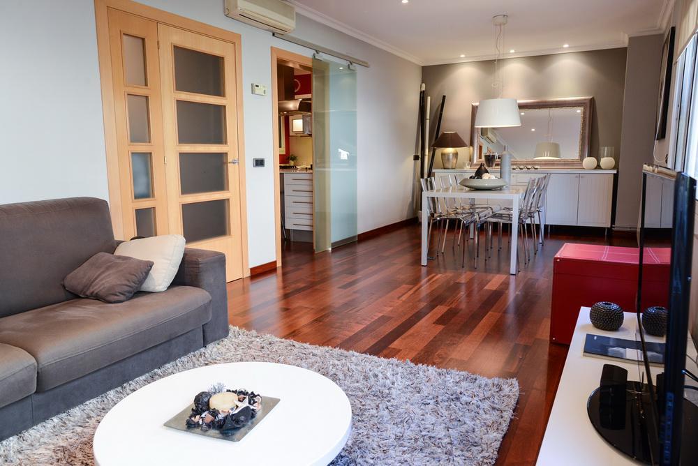 Prodazha kvartiry v Barselone v prestizhnoy zone Alta - N2736 - vikmar-realty.ru