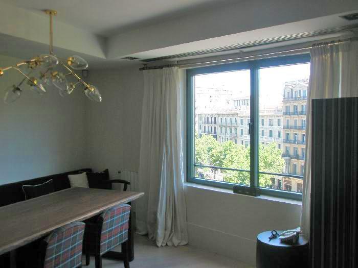 Kvartira v Barselone v prestizhnom rayone Eixample - N2796 - vikmar-realty.ru