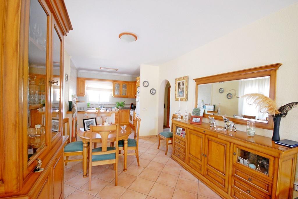 Bolshoy otdelny dom na beregu morya v Kalpe - N2826 - vikmar-realty.ru