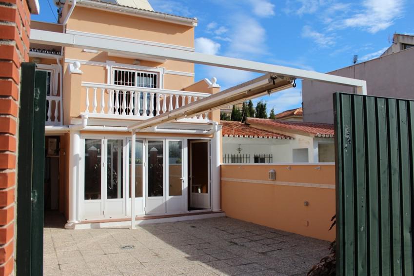 Недвижимость испания без посредников аренда