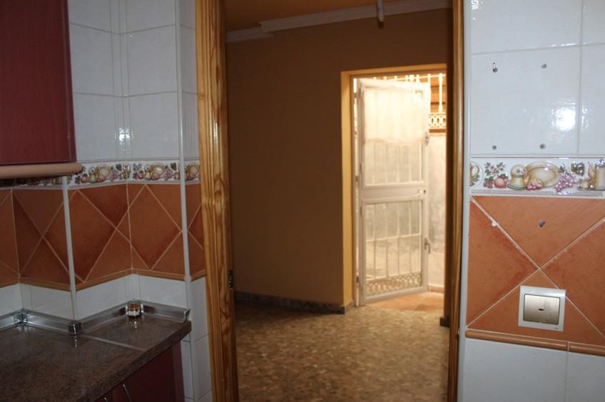 Nedvizhimost Ispanii, prodazha nedvizhimosti taunkhaus, Kosta-del-Sol, Torremolinos - N2866 - vikmar-realty.ru