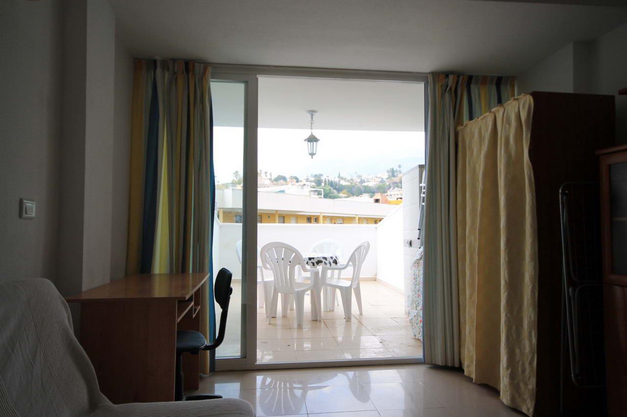 Nedorogiye apartamenty na Kosta-del-Sol v Benalmadena - N2876 - vikmar-realty.ru