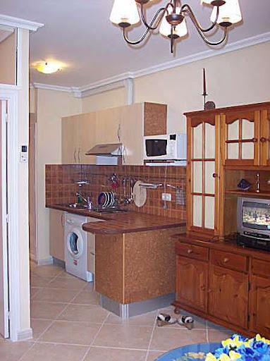 Nedvizhimost Ispanii, prodazha nedvizhimosti kvartira, Kosta-del-Sol, Torremolinos - N2896 - vikmar-realty.ru