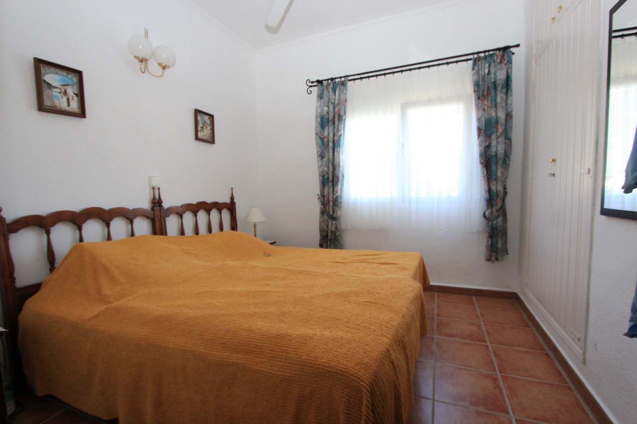Nedvizhimost Ispanii, prodazha nedvizhimosti villa, Kosta-Blanka, Kalpe - N2936 - vikmar-realty.ru