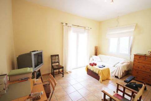 Nedvizhimost Ispanii, prodazha nedvizhimosti villa, Kosta-Blanka, Khaveya - N2966 - vikmar-realty.ru