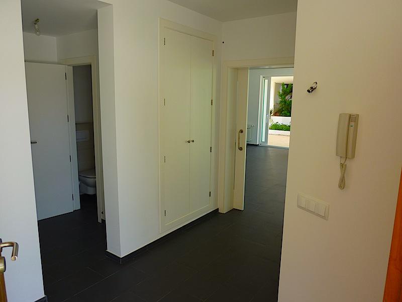 Elitnaya villa v Morayre v stile modern - N2996 - vikmar-realty.ru