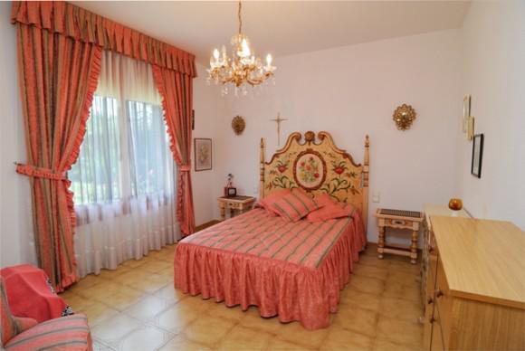 Nedvizhimost Ispanii, prodazha nedvizhimosti villa, Kosta-Dorada, Kambrils - N3016 - vikmar-realty.ru