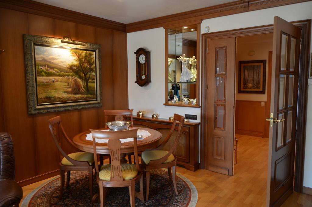 Nedvizhimost Ispanii, prodazha nedvizhimosti kvartira, Kosta-Dorada, Salou - N3036 - vikmar-realty.ru