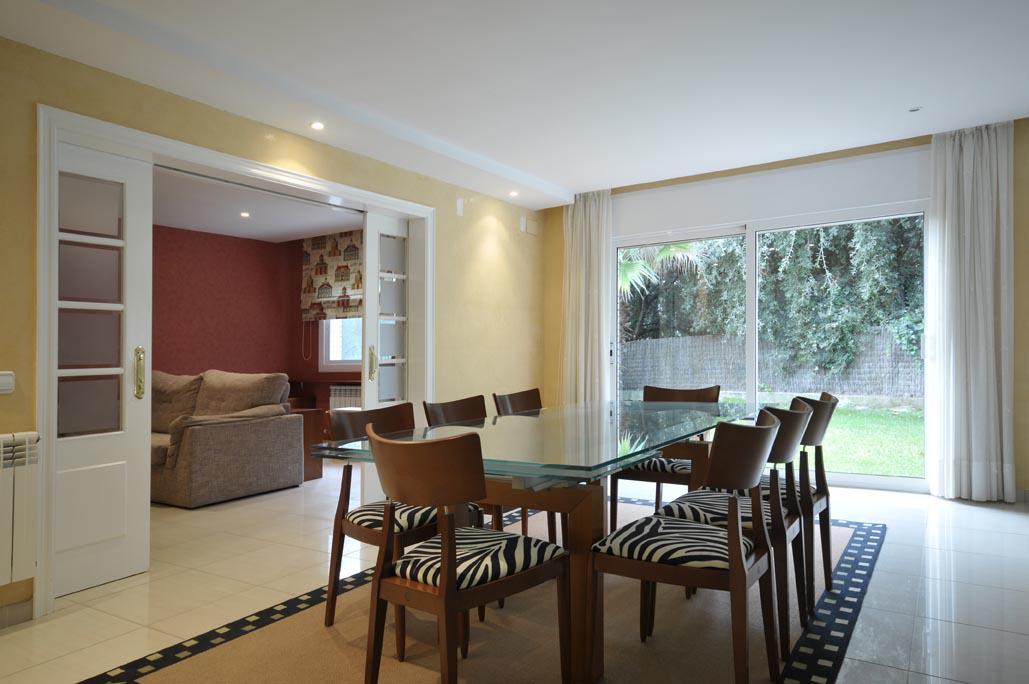 Bolshaya villa v prigorode Barselony v San-Visens-de-Montalt - N3106 - vikmar-realty.ru