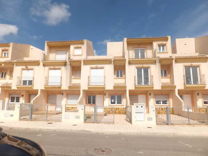 Фирма недвижимость в испании