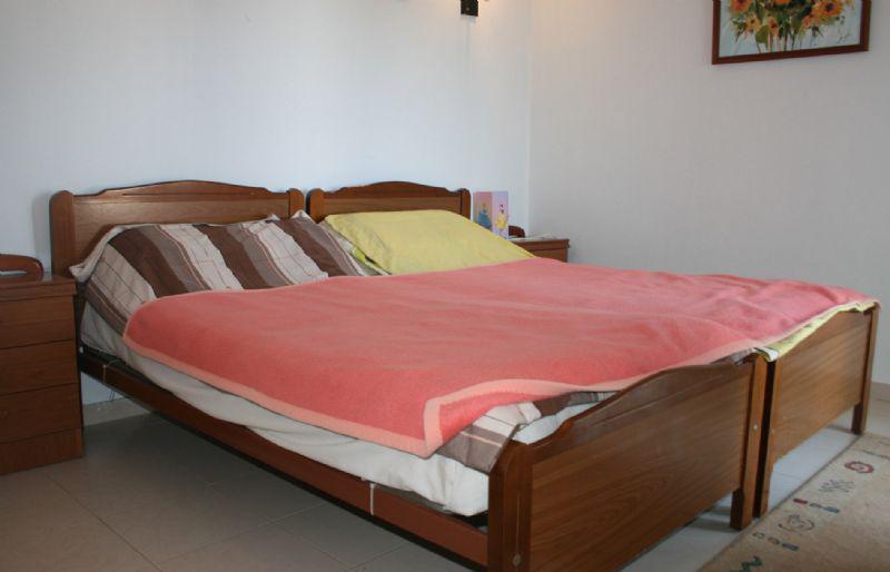 Dom s chudesnym sadom i vidom na more v Lloret de Mar - N3126 - vikmar-realty.ru
